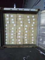 Oxidized Bitumen 115/15 (25KG Carton Box)