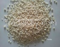 Expanded perlite as lightweight product for Insulation, horticulture, grow medium, hydropincus,