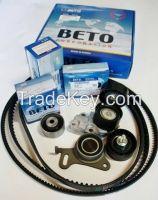 korean car spare parts ( OEM, after market , genuine )