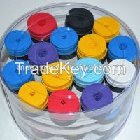 Tennis Overgrips Accepted Custom Color