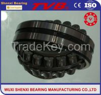 Large Radial Load Steel Cage 24096CC/W33 Spherical Roller Cheap Price Bearings