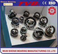 Spherical Roller Bearings water pump bearing All CC&CA&E&MB&E1 types of Spherical roller bearings
