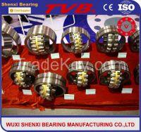 Machine Bearing Large Radial Spherical Roller Bearings China factory split cage needle roller bearing