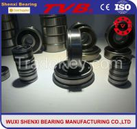 high precision & high speed bearing ball bearing with all kinds of brands