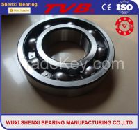 agricultural machinery bearing high precision deep groove ball bearing brand names bearing