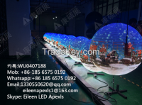 LED balll display/sphere LED display/global LED display/LED display, LED screen, led digital billboard, led digital panel, led video wall, outdoor led display, indoor led display, full colour led display,