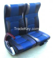Vehicle Seats