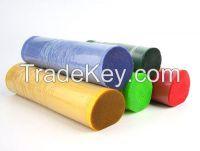 nylon PA 6 66 612 filament for industrial brush making
