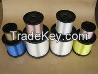 Nylon 610 Filament