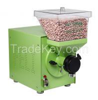 Multipurpose Nut Butter Machine NBM-100