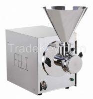 NBM-300 Household Stainless Steel Nut Butter Machine