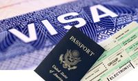 Contact For Permits, Visas, Citizenships.