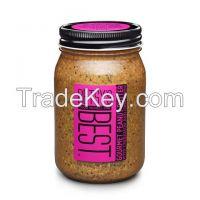 Buy Betsy's Best Gourmet Peanut Butter