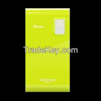 iPow 4200 Green