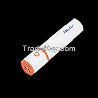 iPow 2600 Orange