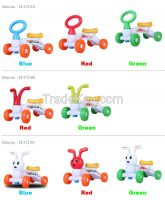 Good Quality Baby Walker Toy Car China Manufacturer