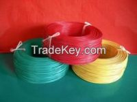 electrical cable  power cable control cable
