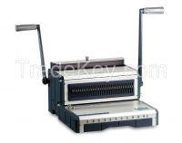Metal Wire Binding Machine S310