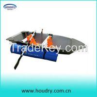 High quality fishing folding boats