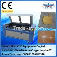 wood laser cutting machine for sale, CNC laser engraver for glass, acrylic laser cutting machine in China suplier