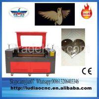 Cheap laser cutting machine acrylic laser cutting machine 6090 Co2 laser engraver cutter for sale, laser cutter for MDF