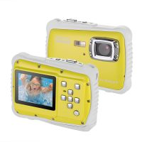 Powpro Underwater Camera