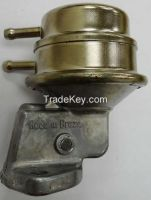 Brosol MEchanical Fuel Pump
