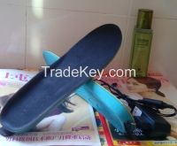 High Quality Fashion Designs Wholesale Thermacell Heated Insoles