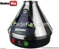 dry herb volcano vaporizer wholesale