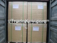 qingdao taoda paper 100% woodfree bond paper uncoated offset paper