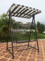 good quality hanging chair