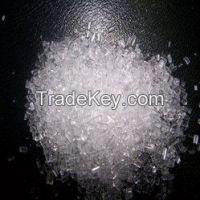 Sodium Thiosulphate 'Hypo'
