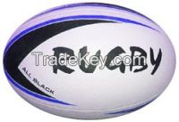 Basket Ball, Rugby Ball and Uniforms