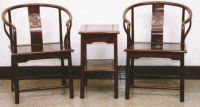 chair, folding chair,armchair,Children's chair,Draughtsman chair,High