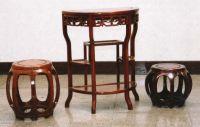 chair, folding chair,armchair,Children   s chair,Draughtsman chair,High
