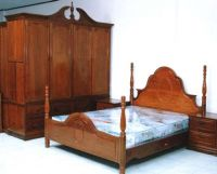 Furniture For Bedrooms