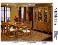Built-in kitchen,Dining room furniture,Kitchen cabinet,Kitchen unit