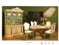 Built-in kitchen,Dining room furniture,Kitchen cabinet,Kitchen unit