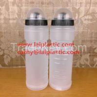 PE, PP 750MLsports water bottle, plastic bottle, handy bottle, bike bottle, gift bottle