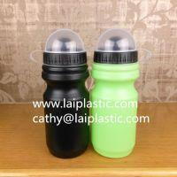 PE, PP 500MLsports water bottle, plastic bottle, handy bottle, bike bottle, gift bottle