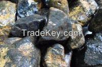 Tantalium (Coltan)