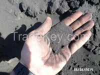 Manganese ore 34-37%