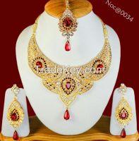 imitation all type of jewellary