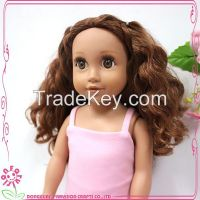 Children Toys Doll 18 inch Doll,Wholesale Big Size Dolls,Toys and Dolls
