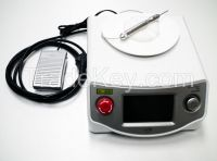 2015 Korea Dental Diode Laser (T.M.J), Veterinary Laser, Therapy laser