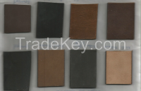 Belt Leather, Crazy Horse Leather, Bag Leather, Soft Bag Leather, Waxy Leather