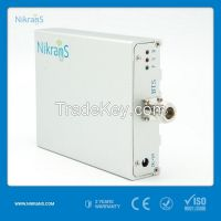 3G UMTS 2100MHz GSM Repeater Amplifie -Cell Phone Booster - EU Brand Nikrans MA10003G