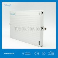 900/1800/2100 MHz All-In-One Booster Repeater - GSM/DCS/3G  Cell Phone Amplifier - EU Brand Nikrans MA-1000GDW