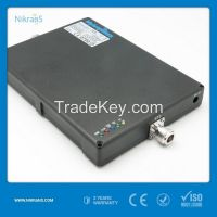 GSM/3G Dual Band Repeater Amplifier - 900/2100MHz Cell Phone Booster - EU Brand Nikrans LTE