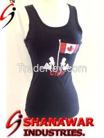 MANUFACTURE OF ALL CUSTOM SPORTS CLOTHING